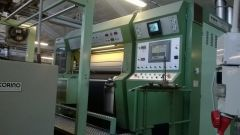A-1151 TMT AUTOCLAVE DECATIZING PF 1593 MULTIPROGRAM YEAR 1998
