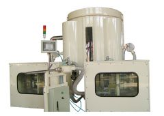 G-6976 AUTOMATIC DOWN FILLING MACHINE (NEW)