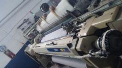 J-0048 NOUVA PIGNONE FAST YEAR 1996 WIDTH 1900mm
