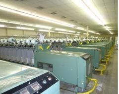 K-2473-A MURATA MODEL 373 2 FOR 1 TWISTERS AND KAMITSU PACKAGE DOUBLERS YEAR 1989