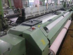 SULZER P7200-143'