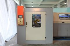 M-5131 DIGITAL CONTROL AUTOMATIC COILER