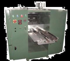 YY-1463 GAUZE FOAM FOLDING MACHINE(UNFOLDED EDGE)