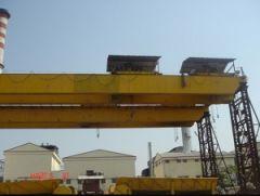 Z-1606  5000-D CANE SUGAR MILL
